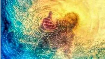 O Próprio Cristo Manda Dizer...