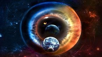Nova Fase Planetária